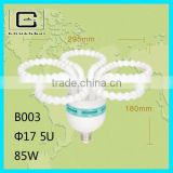 competitive price, high quality new design, save your freight, energy saving fluorescent light bulb
