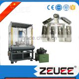 Window Accesssories Hardware Panel of Doorknob Handle Automatic Tapping Machine Separator Machine