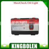 [Autel Distributor] 100% Original Autel MaxiCheck Oil Reset Function Special Application Diagnostics DHL Free Shipping