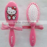 hair combs and brushes,hair comb logo,hello kitty hair brush