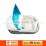 2014 Hot Selling Compressor nebulizer (Model no.:AH-009)