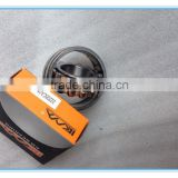 bearing manufacturing machinery 23218/23256 90*160*52.4mm 280*500*176mm Spherical Roller hub Bearing