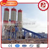 Automatic 50ton-500ton used sheet steel grain cement silos for sale for sale with CE approved