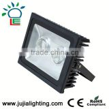 High Power High Power 400W Best Chip LED Floodlight/LED Solar Flood Light With Mean Well Driver