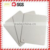 good hardness shoes material Non woven chemical sheet for shoes