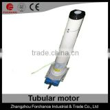 AC Standard/Radio Tubular Motor FT35R-6/14 For Roller Blind Shade