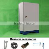 mobile phone GSM CDMA 850 900 2100 2G 3G signal repeater booster