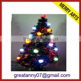 2014 hot new design christmas decorate led christmas tree candle light christmas tree shop products with hight quality wholesale