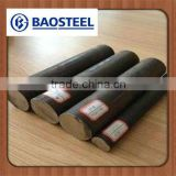 SS 410 Hot rolled stainless steel rod/bar/bars