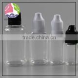trade assurance 2015 China alibaba 10ml 20ml 30ml 50ml different PET perfume atomizer plastic spray bottles for perfumes