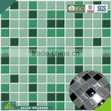 BSCI factory audit top quality factory epoxide resin vinyl 3d self adhesive ceramic wall tiles