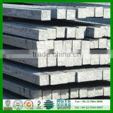 INQUIRY ABOUT square steel billet, square bar, mild steel billet best price from China manufacturer