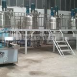 porcelain cleaning powder Production Line
