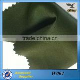 100% Polyester sandwich environmentally friendly materials cloth for High school uniforms