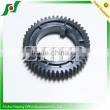 Copier Parts Upper fuser gear for Sharp AR250 AR280 AR285 AR286 AR287 AR335 AR336 AR337,NGERH1214FCZZ
