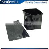 Honest Supplier SINOWELL Hydroponic Garden Plastic Grow Bags