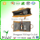 Good quality bar tools and equipments bag