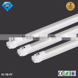 led residential lighting T8/ T5 LED TUBE T8 tubo de luz levou 18w 1200mm