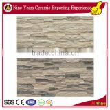 Armenian natural exterior stone wall tiles                                                                         Quality Choice
