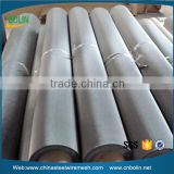 China supplier 60 80 inconel netting/inconel wire cloth