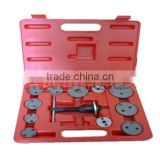 Brake Caliper Wind Back Tool (right hand helix bolt), Brake Service Tools of Auto Repair Tools