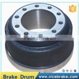 CHINA HOT SALE BRAKE SYSTEM                                                                         Quality Choice