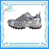 2016 hot selling OEM climbing shoes for men manufacture wholesale