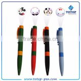 ballpoint pen with laser pointer laser logo projector pen                                                                                                         Supplier's Choice