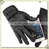 wholesale Glove leather glove work glove