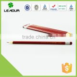 high pure HB pencil selling Manufacturers