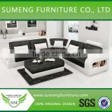 New model sofa sets pictures, low price sofa set, sofa cum bed                                                                                         Most Popular