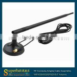12dbi router antenna 3G antenna SMA male for 3G HuaWei Broadband Routers&Ericcson W21/W25