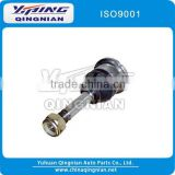 Suspension parts Ball Joint for BMW OEM:31 12 1 139131