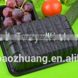 China Professional Manufacturer&Exporter FDA Approval Plastic Food Packaging For Frozen Food