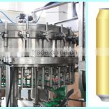 aluminum beer can manufacturers/small aluminum canning machine