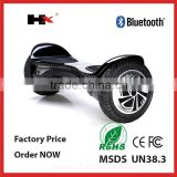 2 wheels electric scooter balancing board wheel romai electric scooter city bug electric scooter