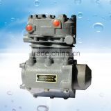 KAMAZ Two-cylinder Vehicle Air Compressor