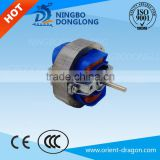 DL HOT SALE CE CCC DIMMING LIFTER MOTOR OUTBOARD FOR SALE USED MOTORS FOR SALE