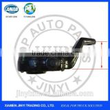 Brake Adjusting Arm for Truck & Trailer Mercedes Benz 3464201838