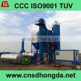 2015 New Designed Hot Selling 120t/h Asphalt Mixing Plant on Sale