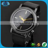 Top Selling Products In Alibaba Australian Watch Brands