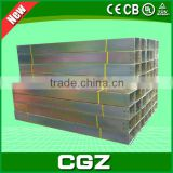 2015 new good quality Metal Cable Trunking on sale