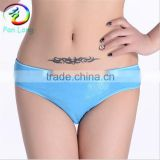 2015 underwear women briefs drawers underpants women bloomers pants