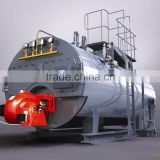 ISO Standard Professional Electric Steam Boiler Electric Boiler industry electric Boiler