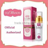 IVYMasionTop Quality Keep Lifting Breast Massage Oil for Breast Development