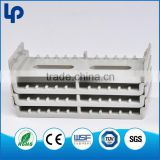 zhejiang lepin ISO 14001 cable clamp