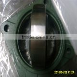 Direct factory supply machine tools used wheel hub bearing, insert bearing units, insert bearing with housing