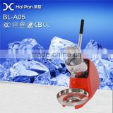 hot sale home appliance Bar use snow cone machine for sale