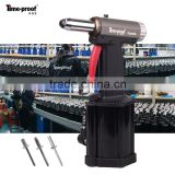 INQUIRY ABOUT Z5000A Pneumatic Hydraulic Riveting Tool / Rivet Gun / Air Riveter