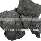 competitive price of reliable graphitized petroleum coke/carbon brush raw material graphite